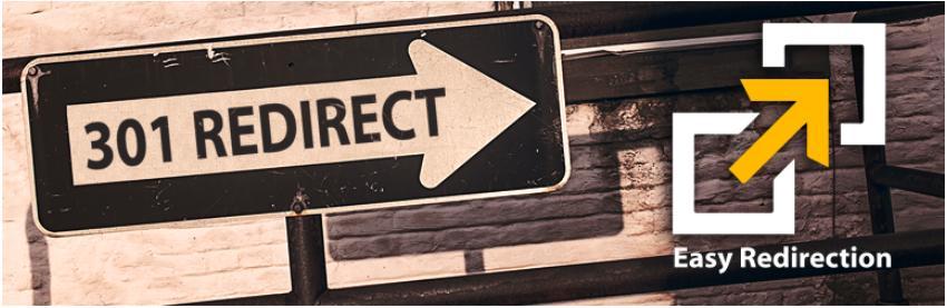 Best Redirect Plugins For Wordpress